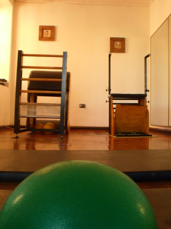 Naturalpilates-chair-3_1