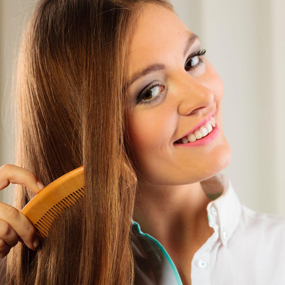 Impresionante peinados para ir a trabajar Colección De Cortes De Pelo Consejos - Working Girl: peinados perfectos para ir a trabajar ...